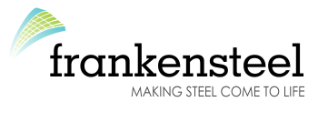 Frankensteel – Grating Manufacturers
